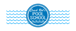 Coach Rob's Pool School